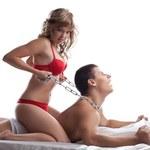 Dłużej, lepiej i ciekawiej: Jak wydłużyć seks