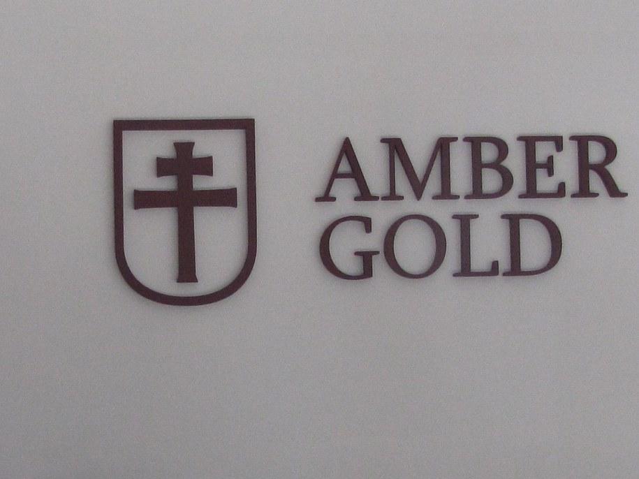 Dłużnicy Amber Gold muszą jak najszybiej spłacić wszystkie zaciągnięte w tym parabanku pożyczki /Michał Fit /Archiwum RMF FM