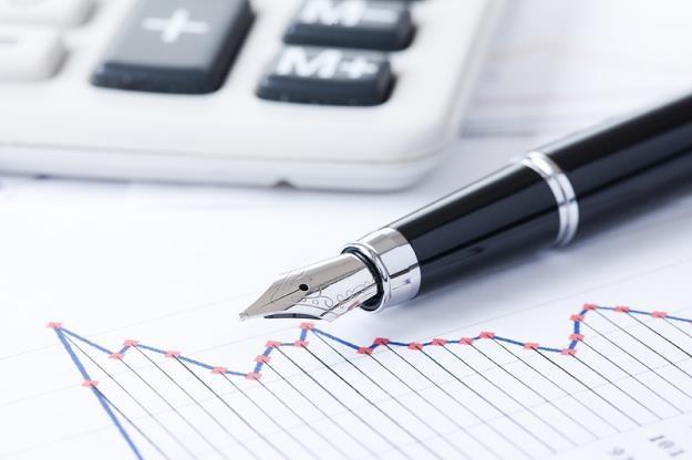DM mBanku pozytywnie ocenia perspektywy rynku akcji /© Panthermedia