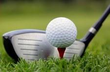 DME w golfie. Triumf Duńczyków i Angielek
