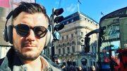 Dmitrij Głuchowski: Szukamy mroku, bo jesteśmy znudzeni jakością życia