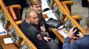 Dmytro Jarosz będzie doradcą w ukraińskim Sztabie Generalnym