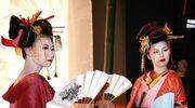 Dni Kultury Japonii w Łodzi