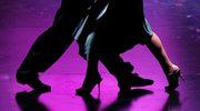 Dni otwarte w Warszawskiej Akademii Tańca M&I Sulewscy