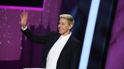 Dni programu Ellen DeGeneres są policzone?