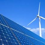 Do 2020 r. 1/4 ludzkości będzie korzystać z energii odnawialnej