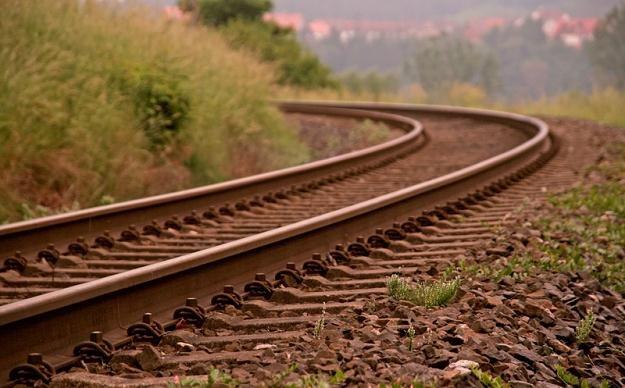 Do 2020 roku kolejowe przewozy intermodalne będą stanowiły 10 proc. zakresu pracy przewozowej /© Panthermedia