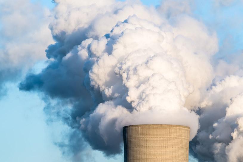 Do 2025 r. Brytyjczycy chcą zamknąć wszystkie elektrownie węglowe /123RF/PICSEL
