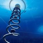 Do 2030 r. powstanie pierwsze podwodne miasto