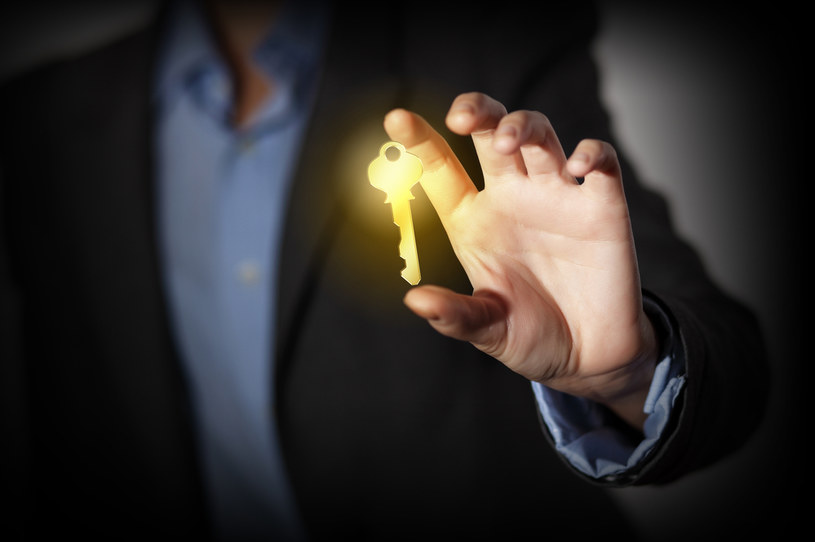 Do 2031 roku globalny rynek odwróconej hipoteki urośnie trzykrotnie /123RF/PICSEL