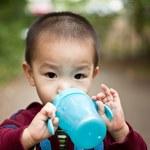Do 2050 r. Azja będzie miała poważne problemy z dostępnością wody pitnej