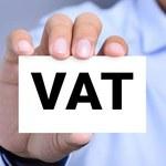 Do 25 lat więzienia za wyłudzenia VAT