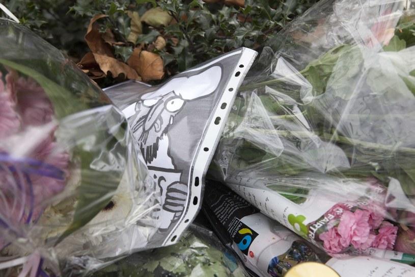 Do ataku przyznali się dżihadyści /PAP/EPA