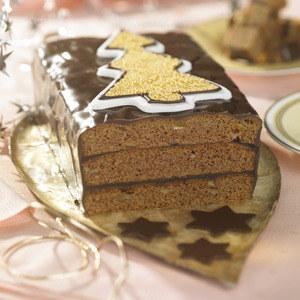 Do ciasta możesz użyć dowolnej konfitury /© Panthermedia