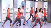 Do czego można tańczyć Slavica Dance