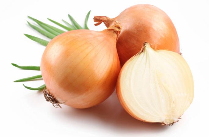 Do czego można wykorzystać cebulę /© Photogenica