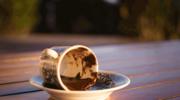 Do czego można wykorzystać fusy po kawie?