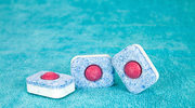 Do czego się przydadzą tabletki do zmywarek