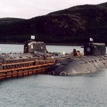 Do czego służą rosyjskie atomówki?