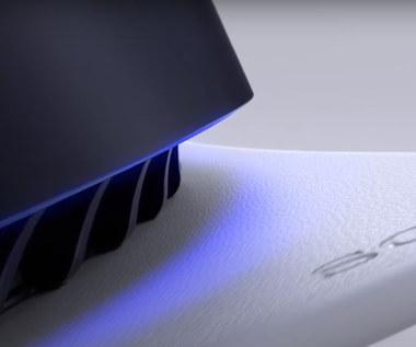 Do czego służą tajemnicze śruby odkryte w PlayStation 5? Pierwsi posiadacze konsoli mają swoją teorię