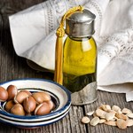 Do czego użyć olejku arganowego?
