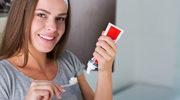 Do czego wykorzystać pastę do zębów