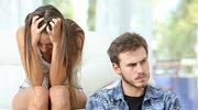 Do czego zdolne są kobiety, które chcą zatrzymać przy sobie partnera?