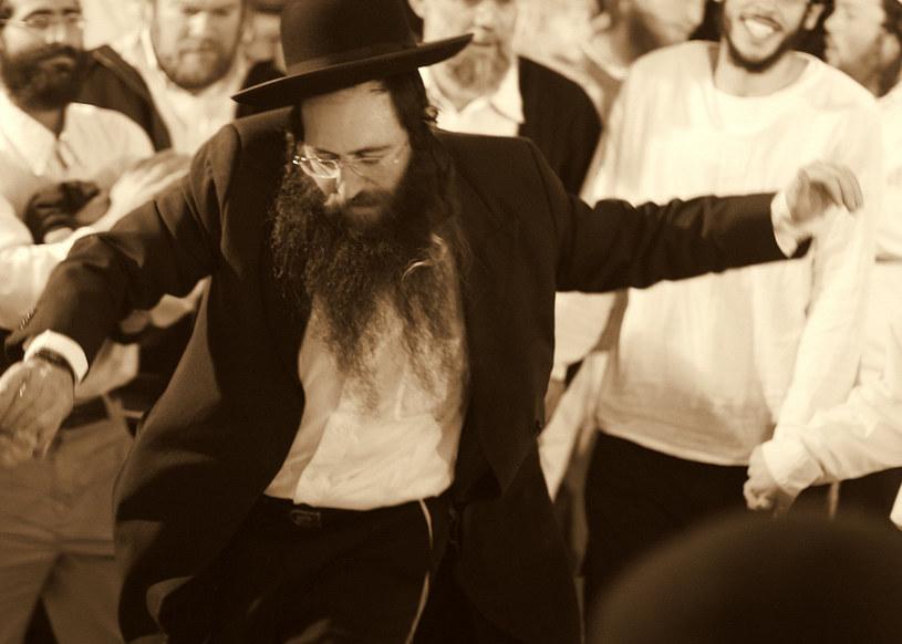 Randki online dla singli żydowskich
