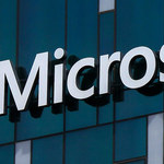 Do grania w Minecraft potrzebne będzie konto Microsoft