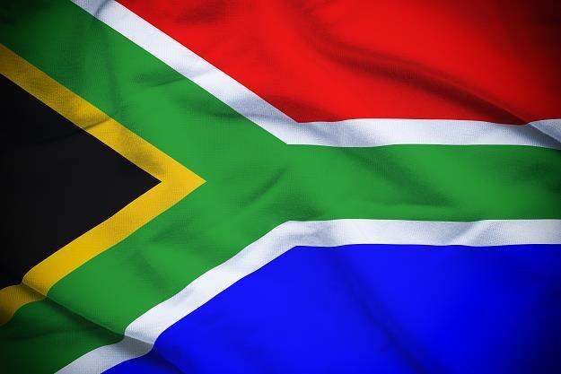 Do grona zagrożonych poważnymi perturbacjami państw dołączyła Republika Południowej Afryki /©123RF/PICSEL