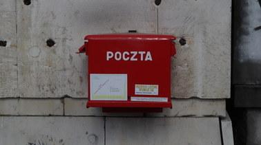 Do jutra Poczta doręczy pakiety w Baranowie i Marklowicach. Jak zagłosować korespondencyjnie?