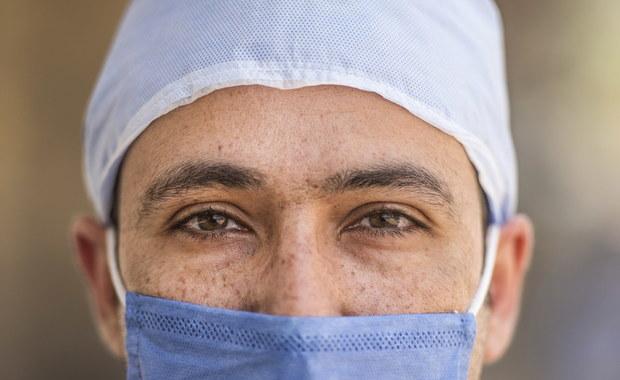 Do kiedy będzie trzeba nosić maseczki? Minister zdrowia zabrał głos
