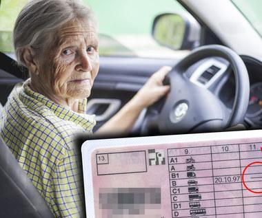 Do kiedy ważne jest twoje prawo jazdy?