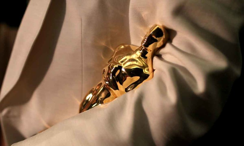 Do kogo powędrują tegoroczne Oscary? /Getty Images