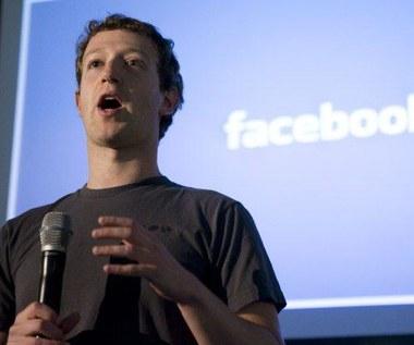 Do kogo tak naprawdę należy Facebook?