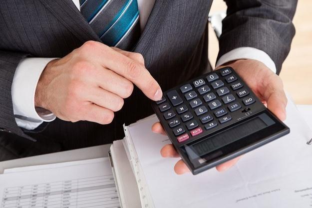 Do końca 2012 roku upadną 203 firmy prowadzone w postaci indywidualnej działalności gospodarczej /©123RF/PICSEL