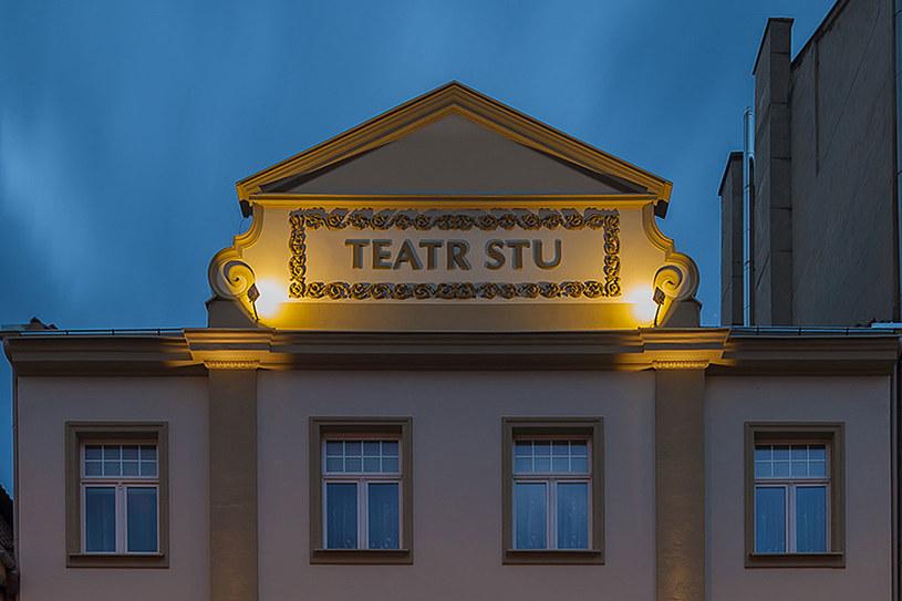 Do końca 2016 roku potrwają jubileuszowe obchody Teatru STU, który w lutym świętował swoje 50-lecie /123RF/PICSEL
