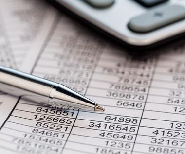 Do końca 2020 r. paragonów fiskalnych uznanych za faktury uproszczone nie wykazuje się odrębnie w ewidencji VAT