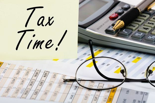 Do końca lutego fiskus musi poznać zarobki pracowników /©123RF/PICSEL