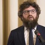 Do końca marca projekt ustawy o zasadach wsparcia dla ludzi ubogich energetycznie