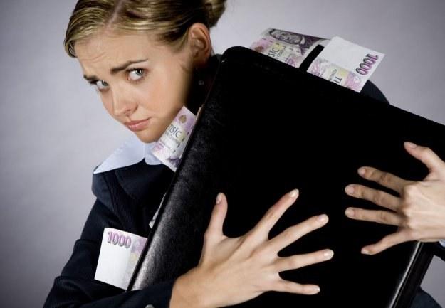 Do końca pierwszego półrocza 2010 r. pieniądze na założenie firmy otrzymało ponad 6,5 tys. osób /© Bauer