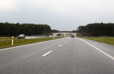 Do końca roku 9 przetargów na budowę dróg. Jakich?