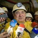 Do końca tygodnia górnicze spółki otrzymają dotacje na wypłatę rekompensat za utracony deputat