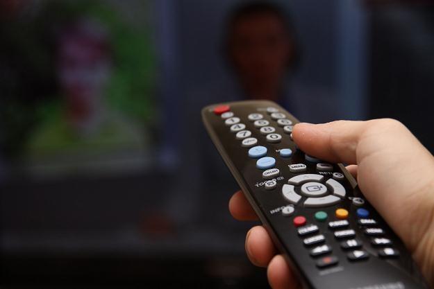 Do Krajowej Rady Radiofonii i Telewizji wpłynął wniosek o koncesję dla kanału TV Republika /©123RF/PICSEL