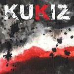 Do Kukiza powstań