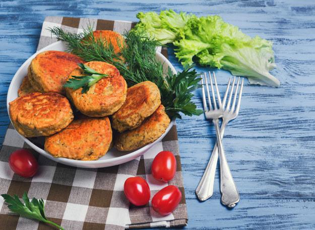 Do mięsa dodaj kminu rzymskiego, a kotleciki będą jeszcze smaczniejsze! /Picsel /123RF/PICSEL