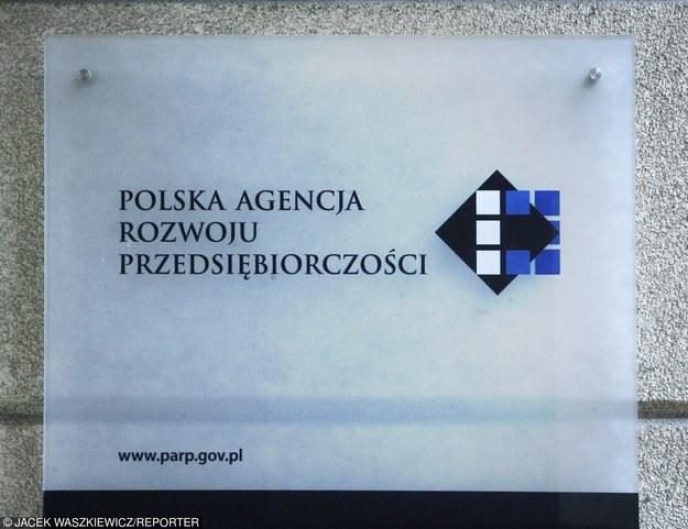 Do Ministerstwa Rozwoju wpłynęło 13 ofert na konkurs dot. wyboru nowego prezesa PARP, fot. Jacek Waszkiewicz /Reporter