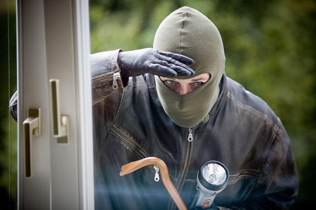 Do największej liczby włamań do mieszkań w 2015 roku doszło w województwie dolnośląskim /© Panthermedia