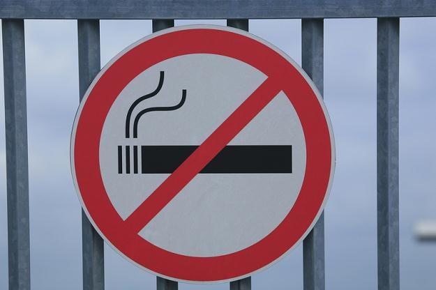 Do ostatecznej bitwy z palaczami szykują się władze Rosji /© Panthermedia