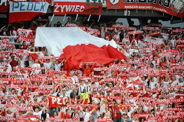 Do otwarcia Euro 2012 pozostało 732 dni /AFP